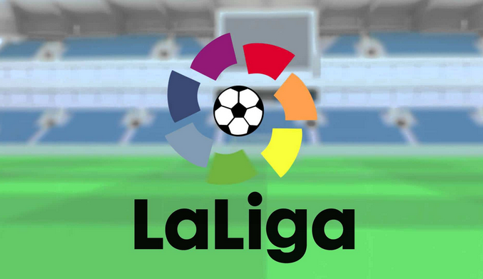 New Kodi Addons 2020 Como ver La Liga Live en Kodi 2019 / 2020   New Kodi Addons Builds
