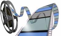 Migliori programmi per convertire video