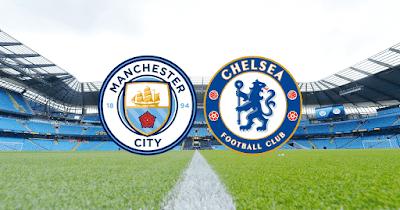 مشاهدة مباراة مانشستر سيتي ضد تشيلسي 08-05-2021 بث مباشر في الدوري الانجليزي
