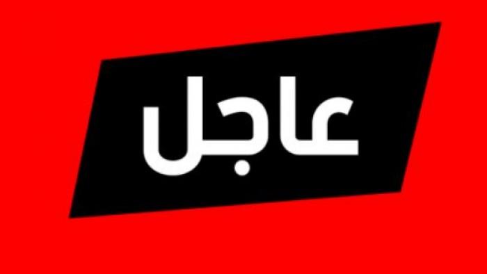 خبر عاجل الان .. الحكم علي محافظ المنوفيه السابق