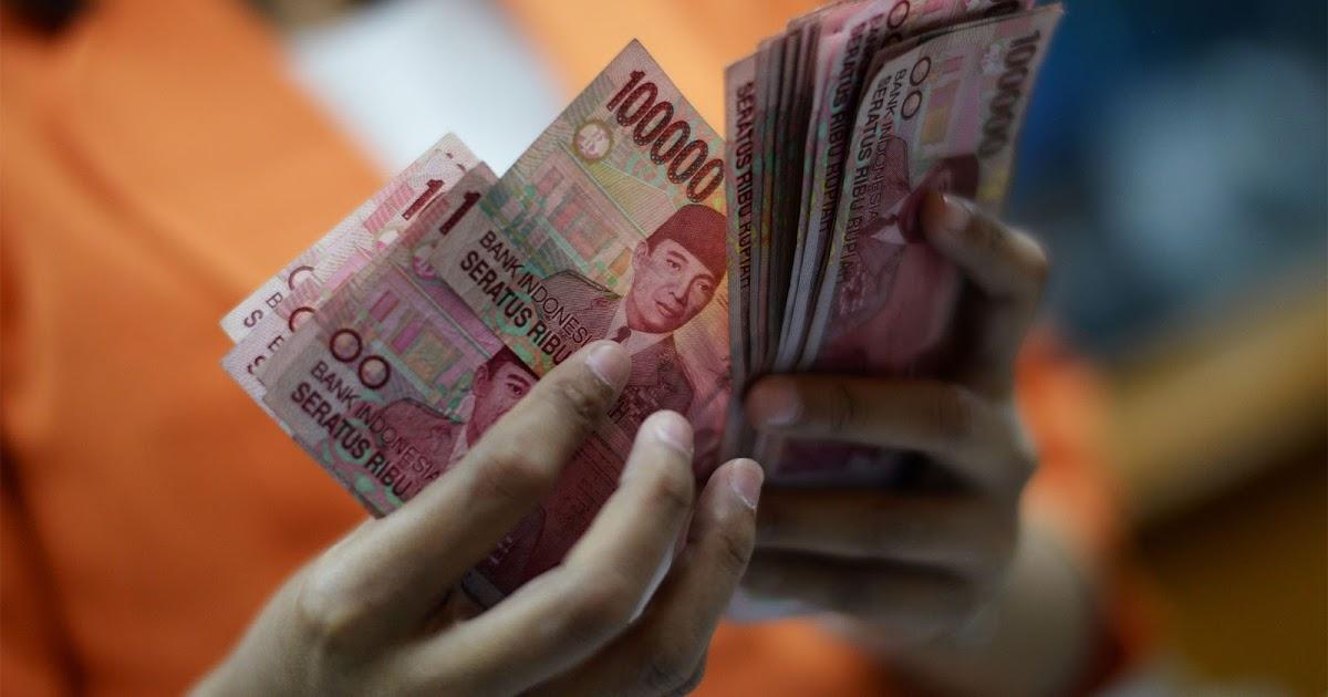 Pinjam Uang Di Bank Untuk Beli Rumah - Tips Seputar Uang