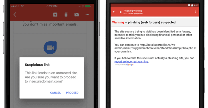 gmail-phishing-alert