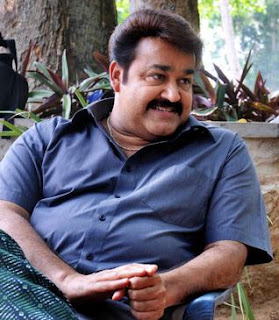 Mohanlal and Priyadarshan movie 'Gitanjali'