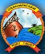 Visakhapatnam Port Trust (VPT) Recruitment 2014 VPT Visakhapatnam ITI Trade Apprentices posts Govt. Job Alert