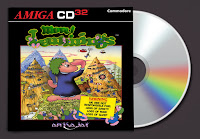 http://cd32covers.blogspot.co.uk/2016/12/unofficial-cd32-release-more-lemmings.html