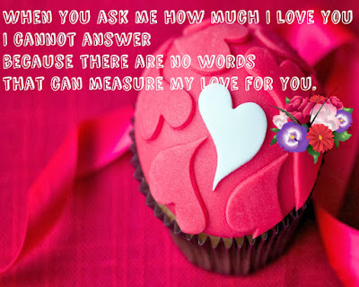 Happy-valentine-day-quotes-messages-for-boyfriend-with-images-10