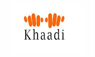 Khaadi SMC Pvt Ltd Jobs People Services & Digitalization