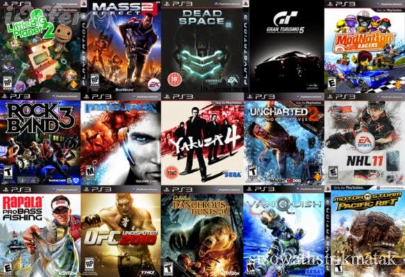 Kumpulan Game PS2 File ISO   revo blitar Kumpulan Game PS2 File ISO
