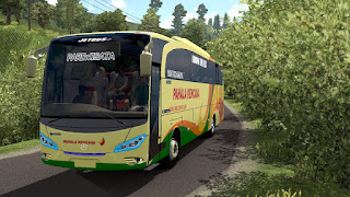 Jetbus Hd v3 m.husni co ms ETS2