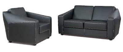 ankara, büro kanepeleri, büro mobilya, büro mobilyaları, ikili kanepe, ikili koltuk, ofis kanepeleri, ofis koltuk takımları, ofis mobilya, ofis mobilyaları, ofis oturma grubu, tekli koltuk,