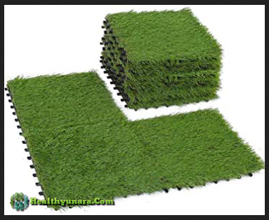 Japanese synthetic Turf
