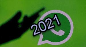 قائمة اجهزة الاندرويد و الايفون التى لن يعمل عليها تطبيق الواتس اب بداية من عام 2021
