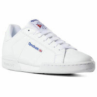 Reebok Men's NPC II Shoes