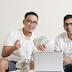 Aplikasi pinjaman online tanpa syarat 15 menit cair nggak ribet