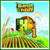 Farmville Harvest Valley Farm Chapter 4 - Festival Begins!