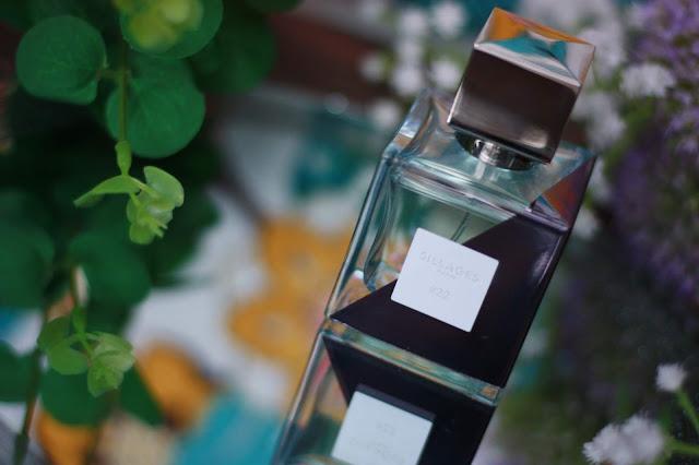 parfum-naturel-sillages