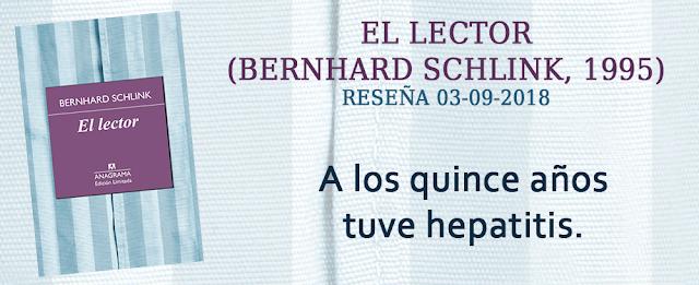 https://inquilinasnetherfield.blogspot.com/2018/09/resena-by-mh-el-lector-bernhard-schlink.html