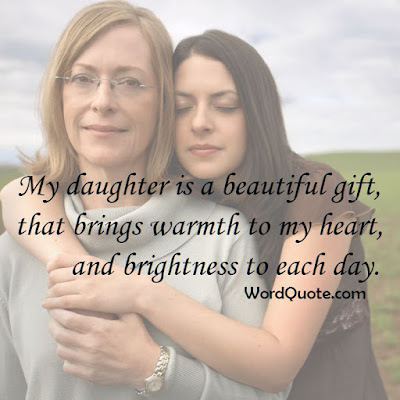 daughter-quotes-from-mother-on-birthday-2