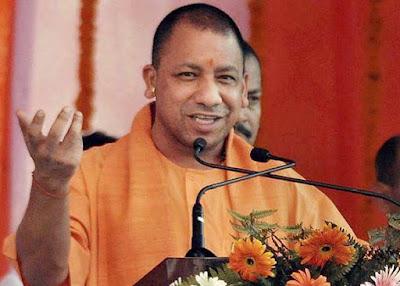 Current Affairs in Hindi हिंदी करेंट अफेयर्स - 13 February 2020