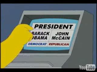 5 vezes que Os Simpsons previram o futuro que provavelmente você não percebeu