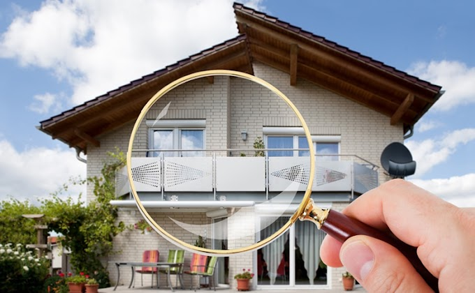 Building Inspections Tips for First-Time Home Buyers