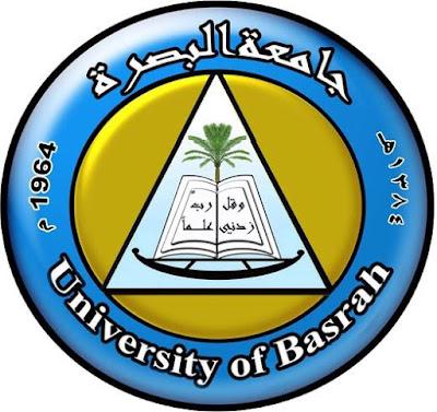 اعلان ... اسماء المتقدمين على التعيين في جامعة البصرة لغرض المقابلة