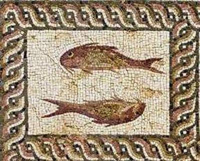 Πάτρα: Βουτιά στο βυθό του Αρχαιολογικού Μουσείου