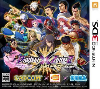 Project%2BX%2BZone%2B2%2BBrave%2BNew%2BWorld%2B %2B3DS%2B%255BJPN%255D%2BISO%2BDownload - Project X Zone 2 Brave New World - 3DS [JPN] ISO Download