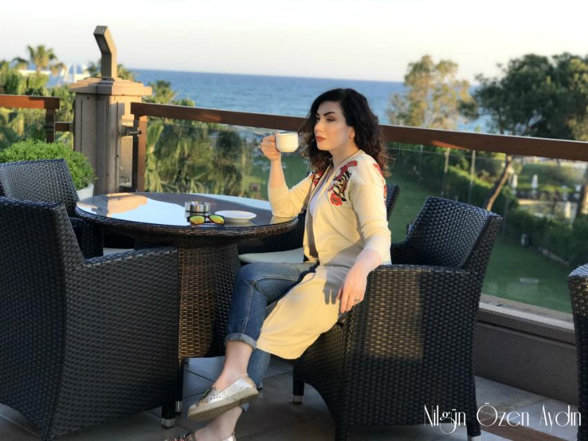 alışveriş-Uzun Triko Hırka-moda blogları-fashion bloggers