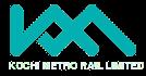 Kochi Metro Rail Career Jobs Vacancy Exam Result Notification-2016-2017-18