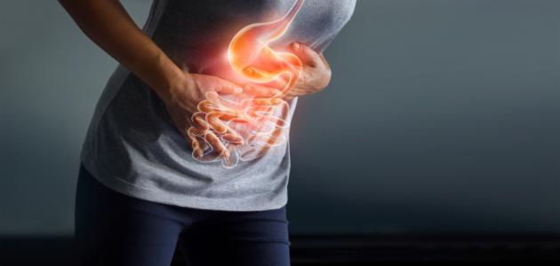 ما أعراض قرحة المعدة وما أهم أسبابها وطرق علاجها والوقاية منها