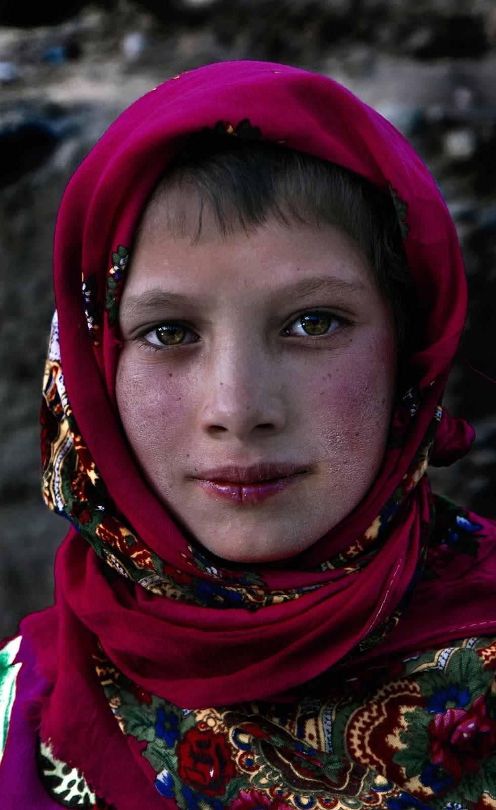 памирский таджик фото кобель быстро