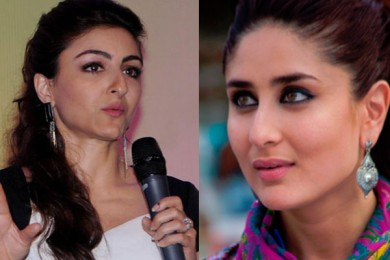 Kareena-Soha-was-angry-pregnant-want-to-know-about