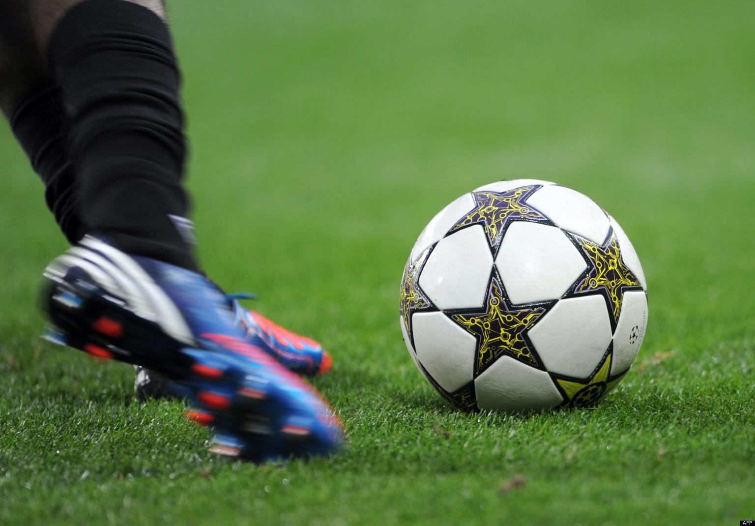 مشاهدة مباراة الأهلي ضد المقاولون