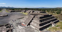 imagenes-teotihuacan- mexico