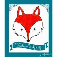 http://greenfietsen.blogspot.de/2013/11/die-fuchs-linkparty-1001-kreative.html