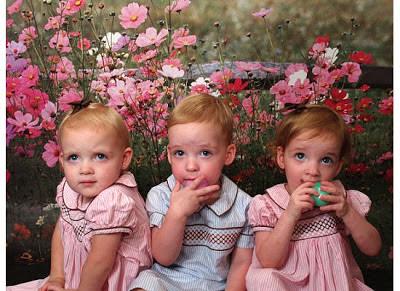 gambar+foto+bayi+kembar+tiga+22