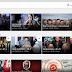 Tele2 biedt twee maanden gratis NLziet bij internetabonnement