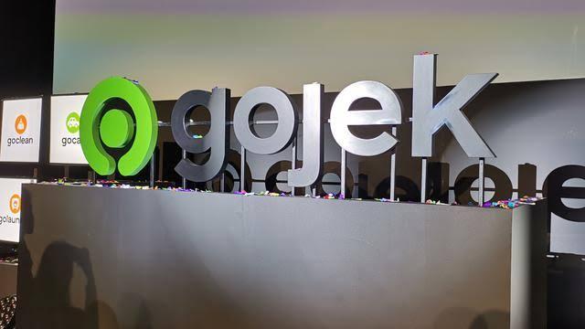 GoLife dan GoFood Festival Ditutup, Gojek Juga PHK Karyawan Sebanyak 430