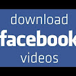 Facebook Video downloader latest version 2.2.4 free download for android devices - AppsBay