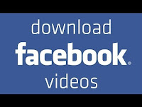 Facebook Video downloader free for android devices