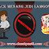 Hack Menang Judi Samgong