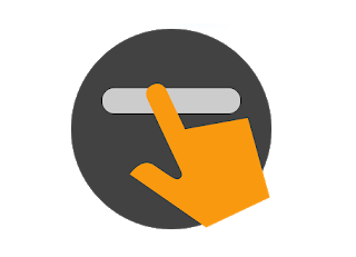 Navigation Gestures Premium APK 1.15.2