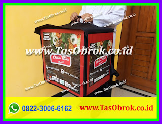 agen Penjualan Box Delivery Fiberglass Manado, Penjualan Box Fiber Motor Manado, Penjualan Box Motor Fiber Manado - 0822-3006-6162