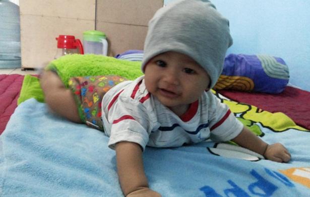 Alif Fathul Hadi, Bang Syaiha, http://bang-syaiha.blogspot.co.id/
