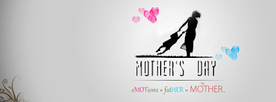 Happy Mothers Day 2016 Facebook Covers HD Download