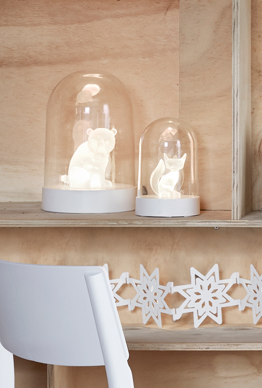 var dags rum ikea julen 2017 en f rsta smygtitt. Black Bedroom Furniture Sets. Home Design Ideas