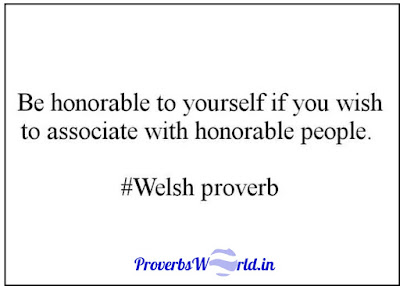 Welsh Proverb, proverb, Proverbs World, English, proverbs sentenses and usage