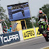 WorldSBK: Rea alcanza en Brno su 60ª victoria en la categoría