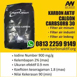 Karbon Aktif, Beli Karbon Aktif, Jual Karbon Aktif,